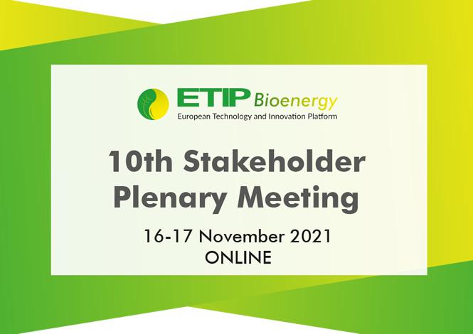 10th_ETIP_Bioenergy_SPM