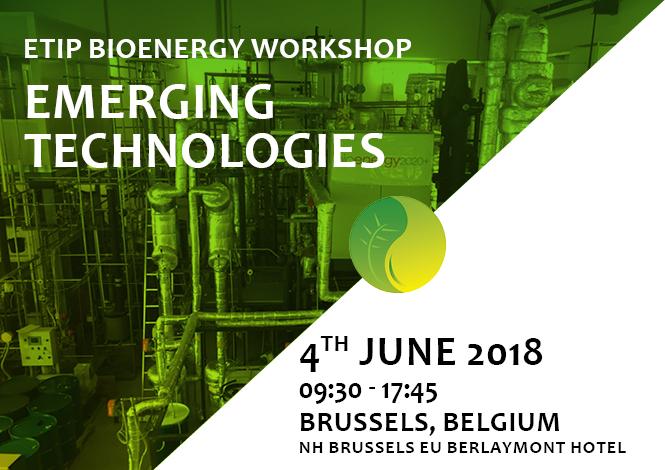 2-Emerging-technologies_Banner_665x470