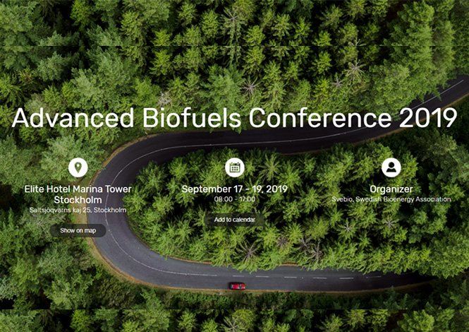 Advanced-Biofuels-Conference-2019