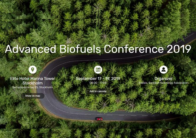 Advanced-Biofuels-Conference-2019