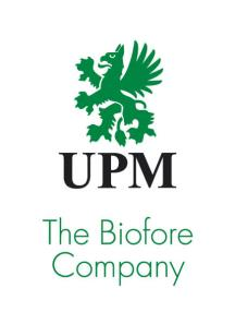UPM The Biotore Company