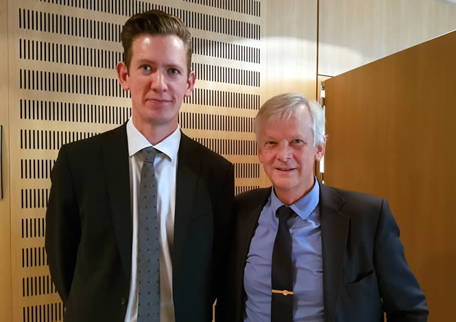 Patrik_Klintbom_vice_chair_ETIP_Bioenergy
