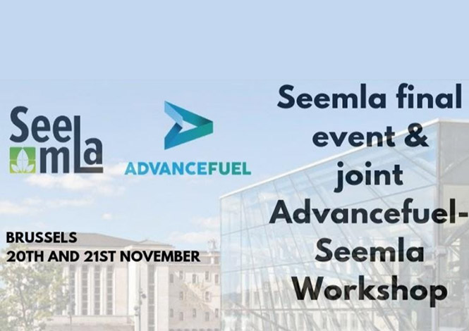 SEEMLA-Final-Event_slide