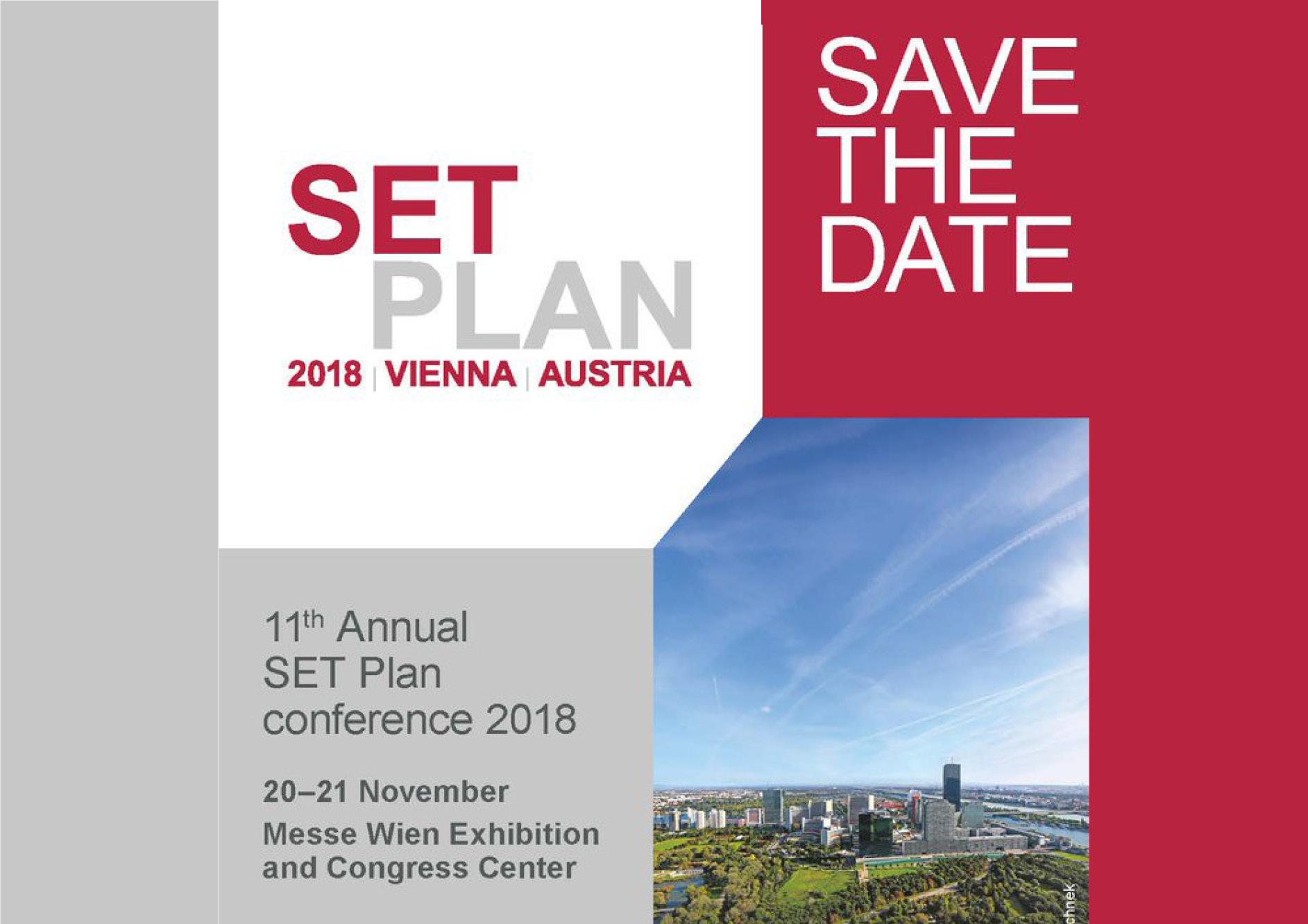 SETPLAN_Vienna_2018_slide