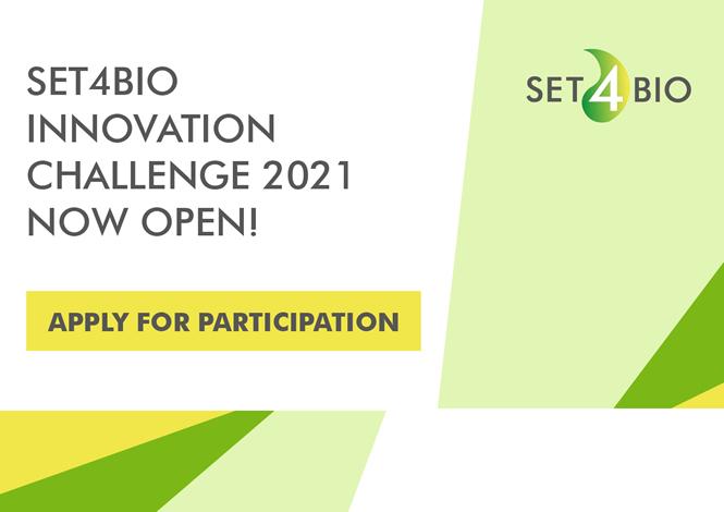 Slide_SET4BIO_Innovation_Challenge