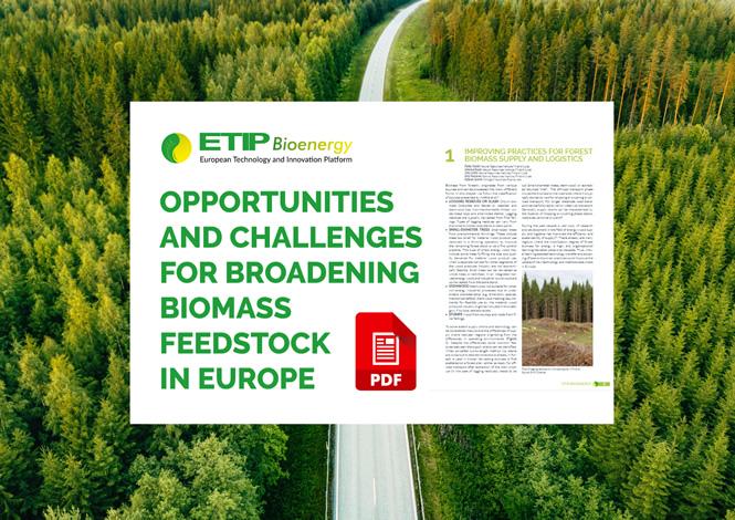 Slider-ETIP_Opportunities