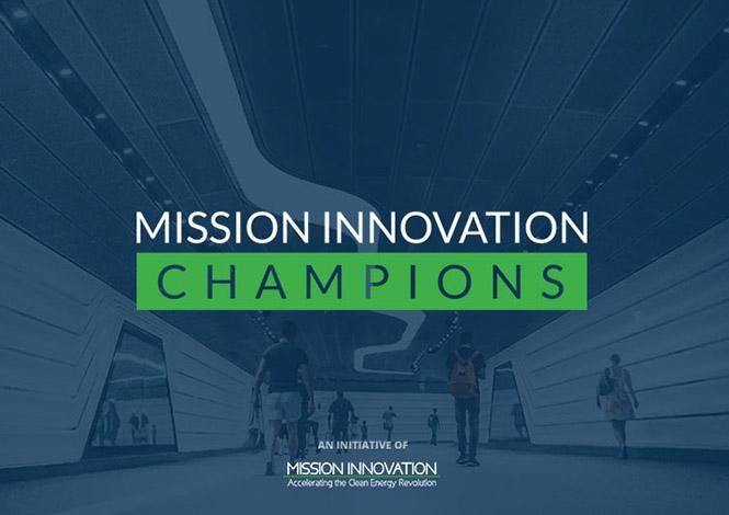mission_innovation_champions